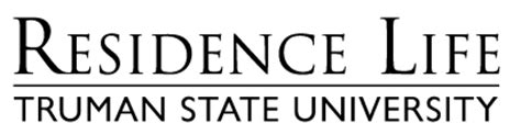 Residence Life Truman State University | residence life staff truman state university