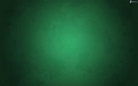 imagenes verdes de fondo fondo verde