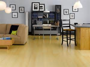 what of flooring is the best for your drawing room
