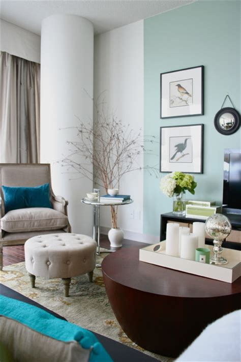 light turquoise living room pale turquoise and linen living room contemporary livi and grey and turquoise living room plain