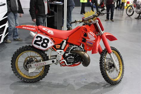 motocross bikes for sale on 100 motocross dirt bikes for sale ktm u0026