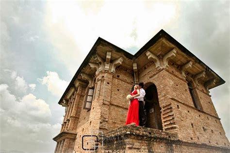 Liontin Batu Gajah India 1 kellie s castle batu gajah perak