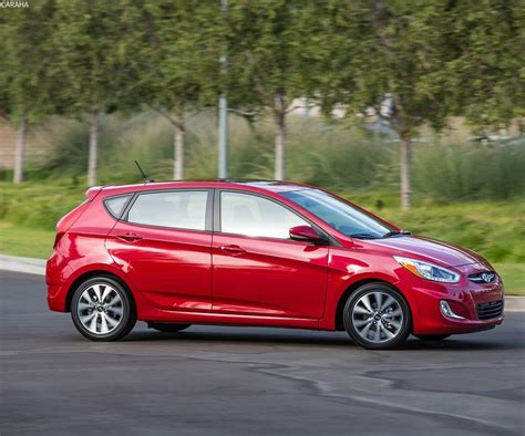 Hyundai Truck 2020 by 2020 Hyundai Accent Hatchback Price And Specs Best