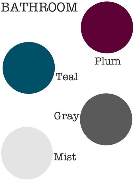 anyone with plum dark berry claret colored walls the 25 best maroon walls ideas on pinterest