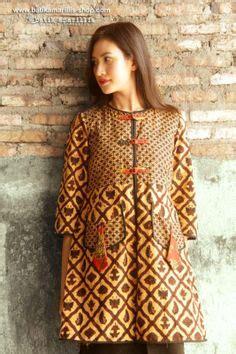 Blouse Wanita Shelma Ethnic Tunic Black Big Size 2xl 5xl 89881 Murah batik search beautiful kebaya