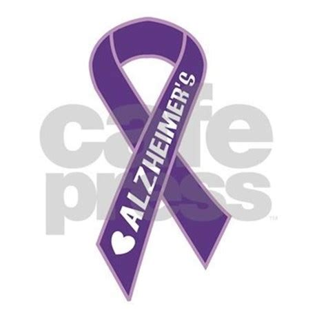 alzheimer s color alzheimer s awareness ribbon pictures to pin on