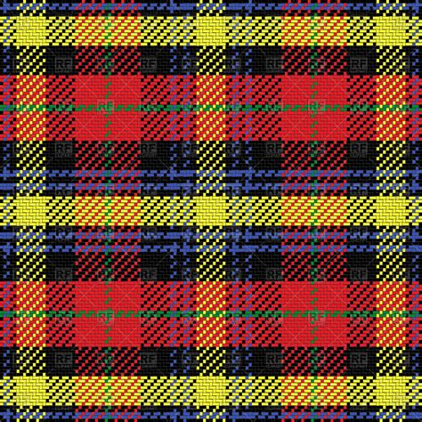 kilt pattern download seamless pattern of scottish tartan red and yellow plaid