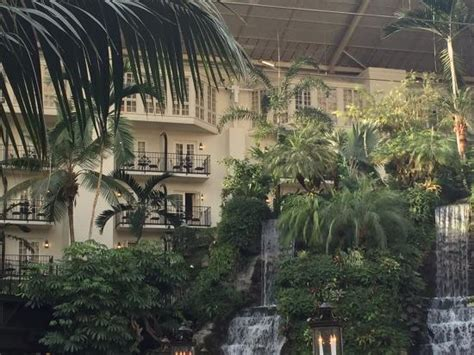 Opryland Hotel Gardens by Property Map Picture Of Gaylord Opryland Resort Gardens