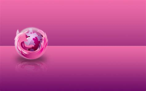 Firefox Themes Pink | pink firefox wallpapers pink firefox myspace backgrounds