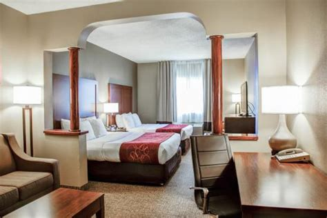 comfort suites lombard chicago 301 moved permanently