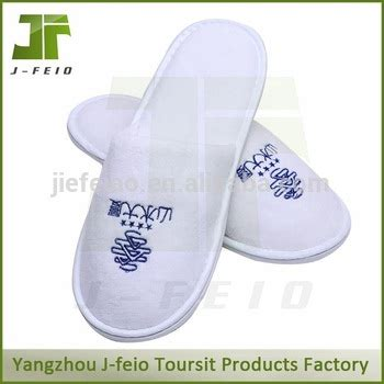 fancy house slippers comfortable women fancy summer house slippers made in yangzhou buy house slippers