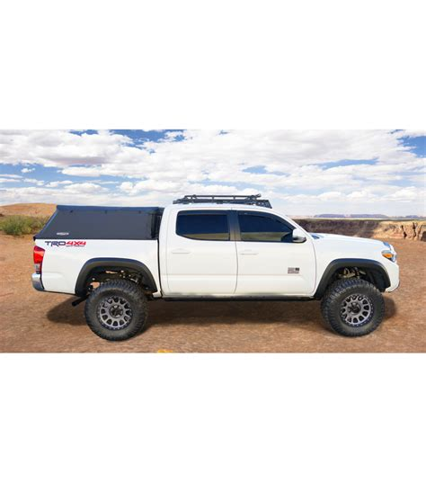roof rack toyota toyota tacoma roof racks home design ideas and pictures