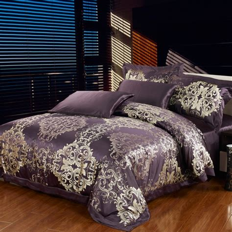 silk comforter sets silk comforter sets buy comforter set in lilysilk