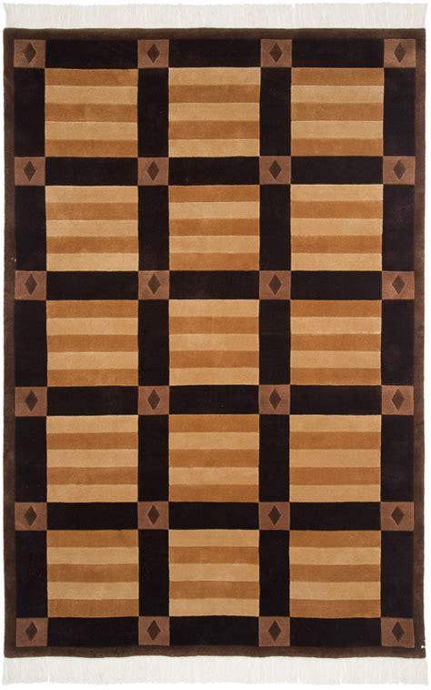 designer rug warehouse 6x 9 modern design rug rug warehouse outlet
