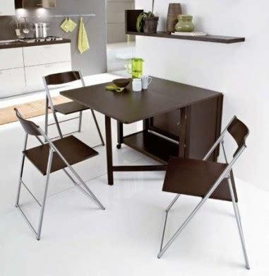 tavoli salvaspazio ikea tavoli salvaspazio foto design mag