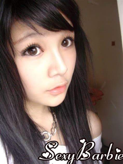 china doll nickname diaoyang 刁扬 from szechuan china lenglui 31