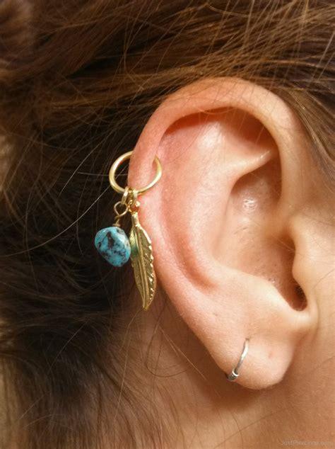 cartilage piercings page 43