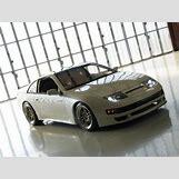 Modified Nissan 300zx | 500 x 375 jpeg 39kB