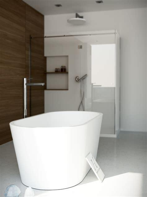 diamond bathtub oval bathtub diamond tub by dimasi bathroom by archiplast