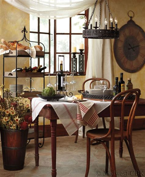 toscana home interiors 28 images italian region