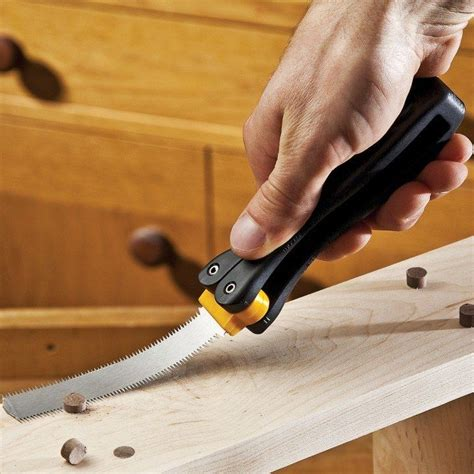 woodworking cutting tools 1000 ideas about woodworking tools on