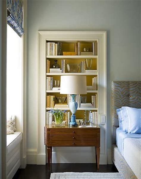 bookshelf in bedroom 138 best images about built ins bookcases on pinterest