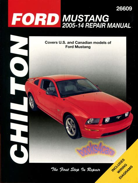 car maintenance manuals 1991 ford mustang auto manual shop manual mustang service repair chilton ford book gt haynes ebay