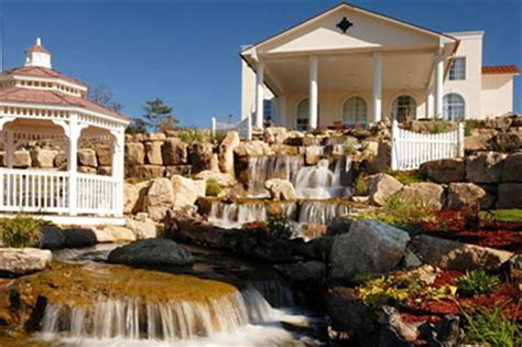 savannah house branson mo savannah house hotel branson missouri