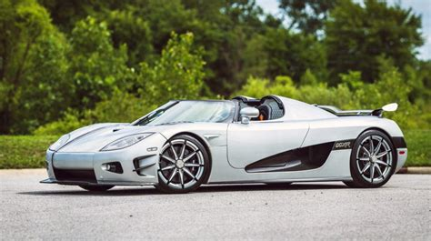 koenigsegg ccxr trevita engine koenigsegg ccxr trevita owned by floyd mayweather headed