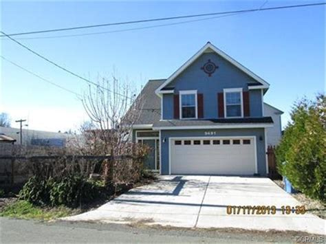 house for sale lake county ca house for sale lake county ca 28 images lake california reo homes foreclosures in