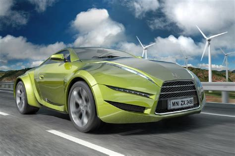 electric cars 8 reasons why electric cars aren t the best choice