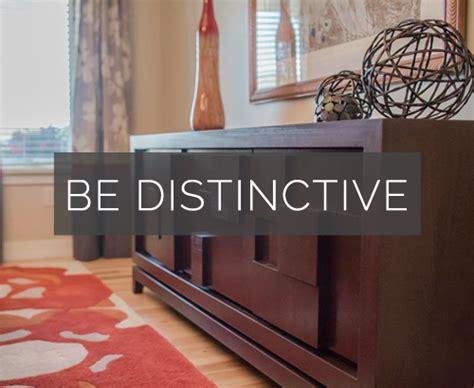 wie kann schnell eine wohnung zur miete finden home design studio byron mn home design studio byron