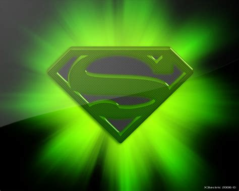 3 Doors Superman by Superman Kryptonite Power By X3lectric On Deviantart