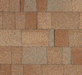 Malarkey legacy 50 year shingles http www gracoroofing com products