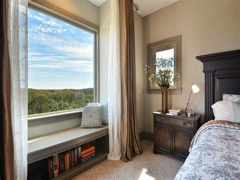 Bedroom Window Bench Seat Window Seat Bench Best Plans To Create Amusing Place
