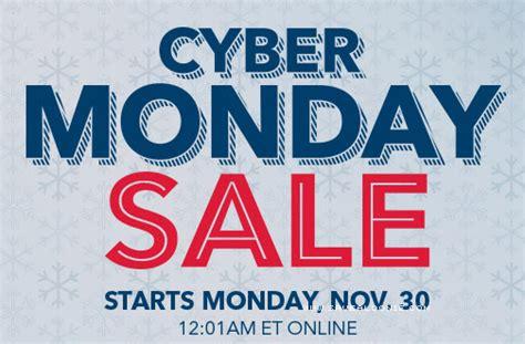 best cyber sales best buy cyber monday sale