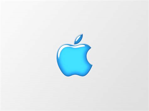 apple wallpaper blue hd blue apple wallpapers and images wallpapers pictures