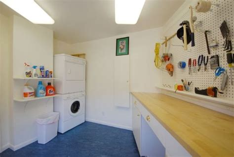 laundry design tool 42 laundry room design ideas to inspire you