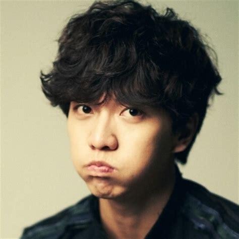 lee seung gi in manila sophia02 s profile mydramalist