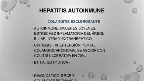bureau 騁udes techniques clase hepatitis udes 2015 2
