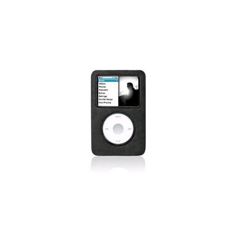 Ipod Accessories 2 by Best Ipod Classic Accessories Image Search Results