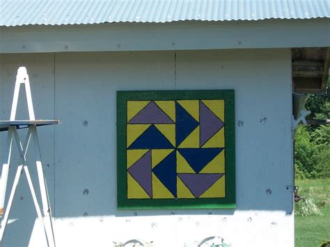 barn quilts for sale new prices