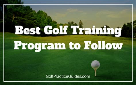 golf swing program how to fix your golf slice for a straighter ball flight