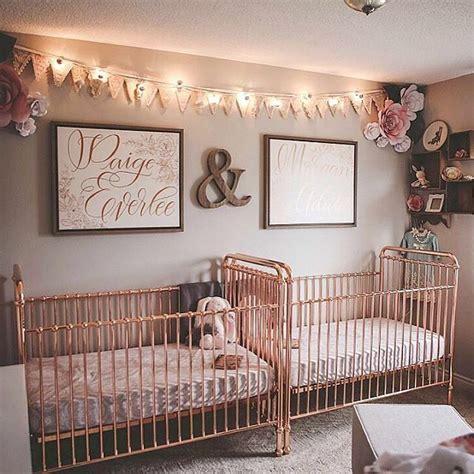 twin baby bedroom best 25 twin nurseries ideas on pinterest twin baby