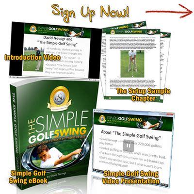 swing golf italiano golf golfswing12345