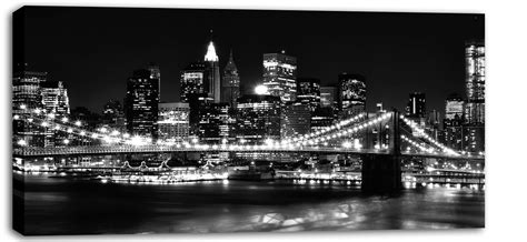 15 new york city skyline pictures black and white pictures 15 black and white nyc skyline pictures ideas black and