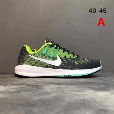 nike zoom structure20 shoes runn end 4 23 2019 5 12 pm