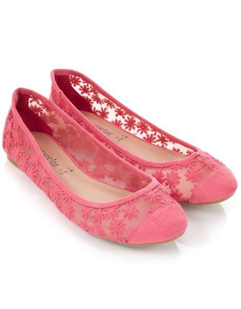imagenes zapatos bonitos zapatos bonitos para mujer