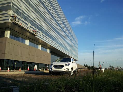 Us Cellular Corporate Office by Hyundai Headquarters 28 Images Vip Transport Relocates