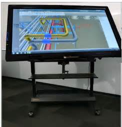 Artwright Drafting Table Drafting Table Excellent Drafting Table Etsy Au With Fabulous Drawing Table Plans Table Plans
